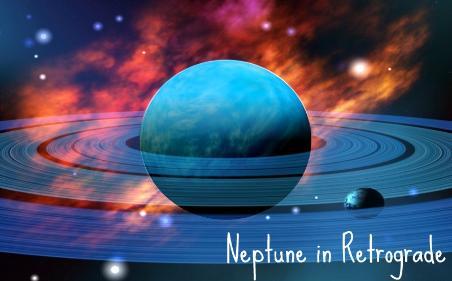 neptuneretrograde